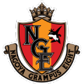 Nagoya Grampus *