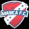 Marica RJ U20