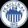 FK Kolin