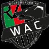 Wolfsberger AC Amateure