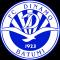 SK Dinamo Batumi