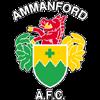 Ammanford