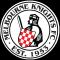 Melbourne Knights U20