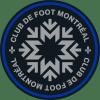 Club de Foot Montreal