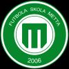 Metta LU Riga