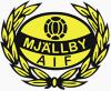 Mjallby AIF