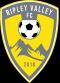 Ripley Valley FC