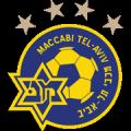 Μακάμπι Τελ Αβίβ *