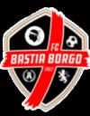 Bastia Borgo