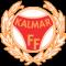 Kalmar U21