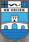 ZNK Osijek