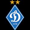 D. Kyjev