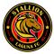 Stallion Laguna FC