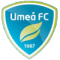 Umea FC Academy