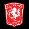FC Twente Enschede Women