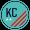 Kansas City NWSL Women