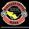 Biashara United FC
