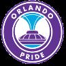 Orlando Pride (w)