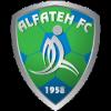 Al Fath Youth
