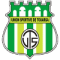 UTS Union Touarga Sport Rabat
