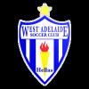West Adelaide SC