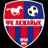 Akzhayik Oral