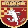 NK Udarnik Kurilovec