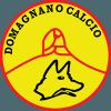 SP Domagnano