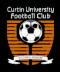 Curtin Univ SC