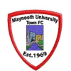 Maynooth University Town FC