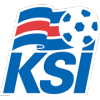 Iceland U18