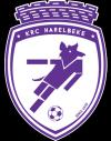 KRC Χαρελμπέκε