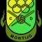 CD Montijo