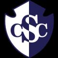 Cartagines Deportiva SA