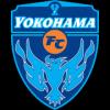 Γιοκοχάμα