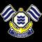 Imabari FC