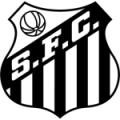 Сантос U23