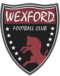 Wexford Youth