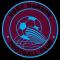 Port Darwin FC