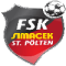 St. Polten (w)