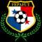 Panama Futsal