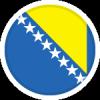 Bosnia Herzegovina U21