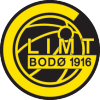 Bodo/Glimt
