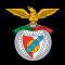 Benfica Sad U17