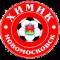 FK Khimik Novomoskovsk