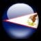 Американска Самоа U23