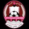 Al Sadd FC