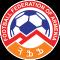 Armenien U19 F