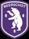 Germinal Beerschot Antwerpen U21