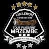 TP Mazembe Englebert